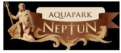 Aquapark NEPTUN Logo